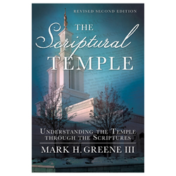 The Scriptural Temple