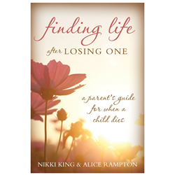 Finding Life after Losing One