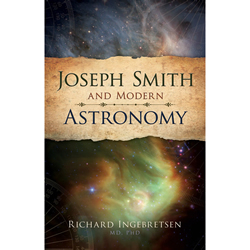 Joseph Smith and Modern Astronomy