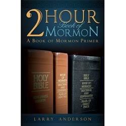 2 Hour Book of Mormon