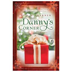Dannys Corner