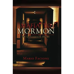 Mafia to Mormon