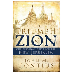 The Triumph of Zion