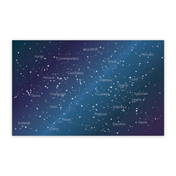Constellations Recommend Holder