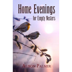 Home Evenings for Empty Nesters