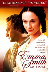 Emma Smith: My Story DVD