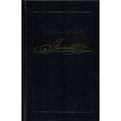 Gospel Study Journal