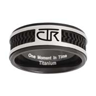 Elements CTR Ring - OMT-J120