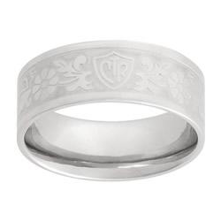 Daisy CTR Ring