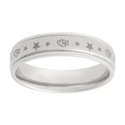 Aries CTR Ring - OMT-J126