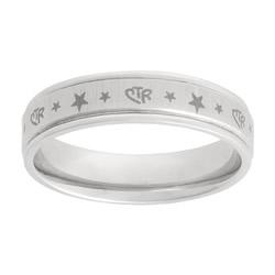 Aries CTR Ring