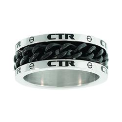 Lynx CTR Ring
