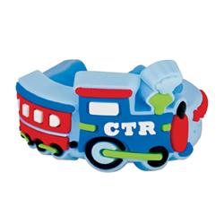 Adjustable Train CTR Ring
