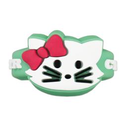 Adjustable Cat CTR Ring