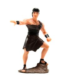 Nephi Figurine - Small