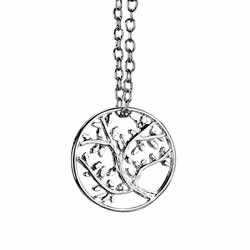 Tree of Life Pendant Necklace tree of life necklace, tree of life, tree, book of mormon jewelry