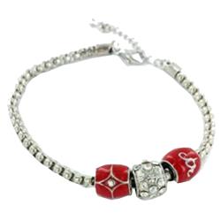 Charmed CTR Bracelet