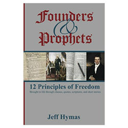 Founders & Prophets - RM-BNI0052