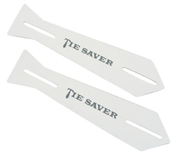 The Tie Saver 2pk - RM-TCS002