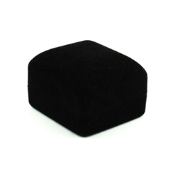 Black Ring Box - BBG-10002