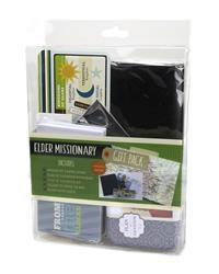 Elder Missionary Teaching Gift Pack