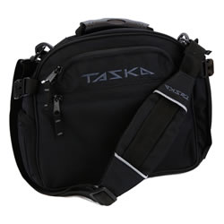 Taska Missionary Shoulder Bag missionary bag, shoulder bag, missionary bag, shoulder bag, lds missionary shoulder bag, lds missionary tracting bag, lds missionary bag