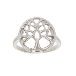 Tree of Life Ring - LDP-RNGZ05262