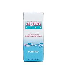 Aqua Blox 6.75 Ounce