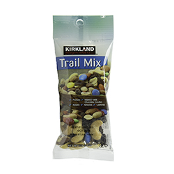 Trail Mix - Small