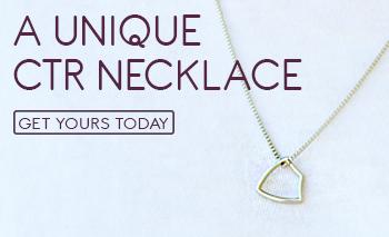 LDS Necklaces