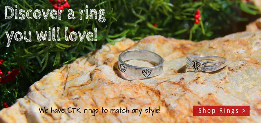 ctr rings free shipping on rings for men women kids - Wedding Ring Shop