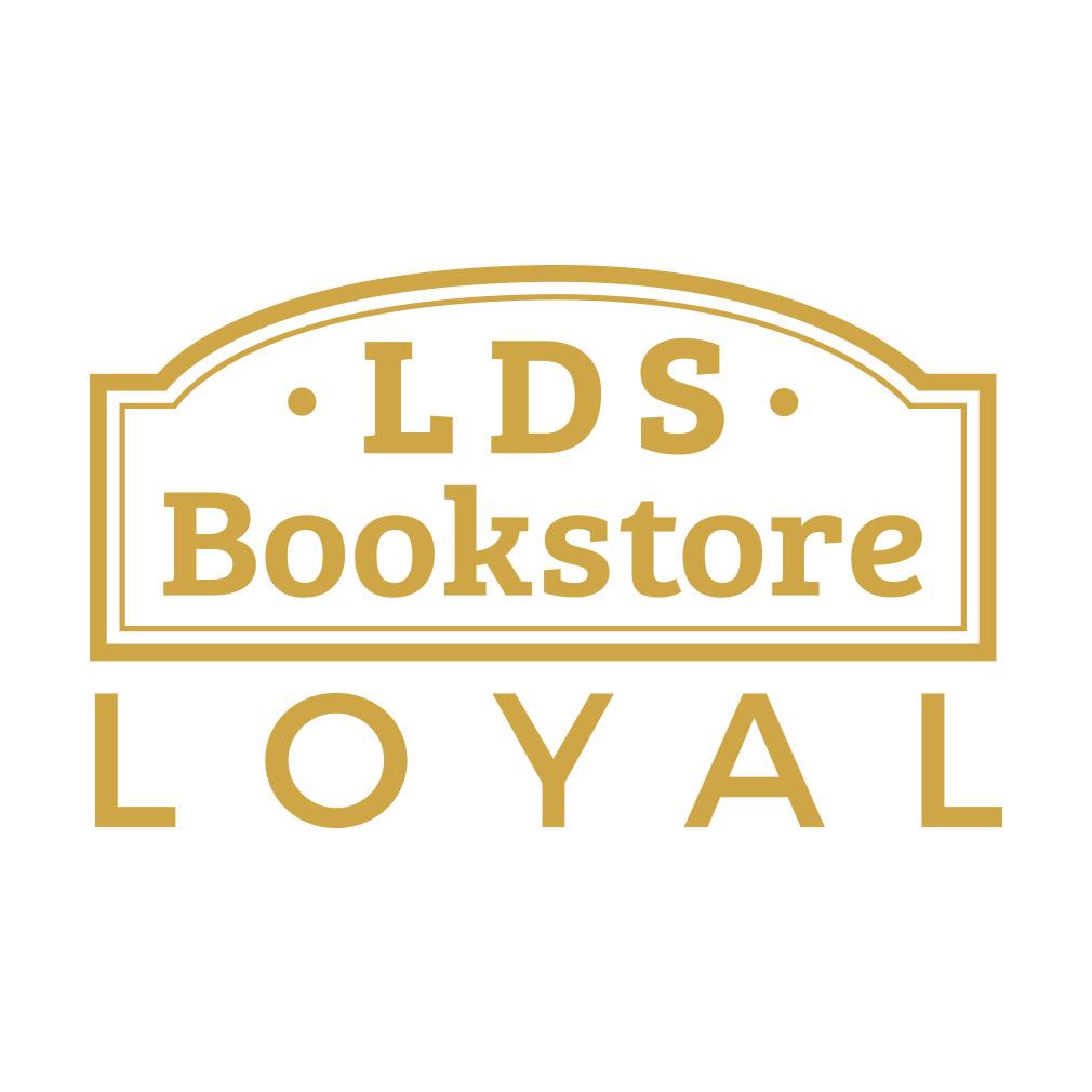 LDSBookstore.com LOYAL Membership