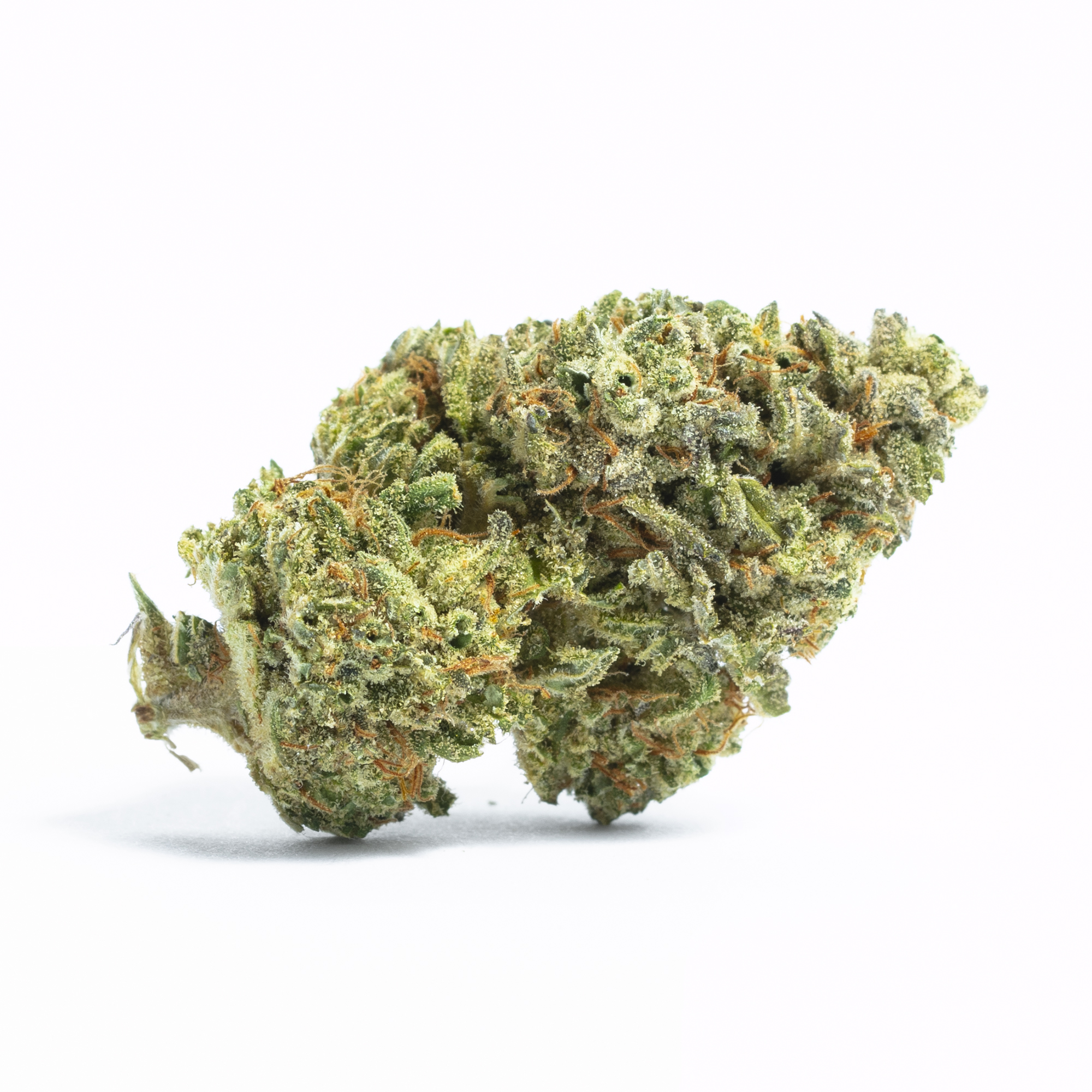 Blueberry Cheesecake Cannabis Strain Information — Leafly