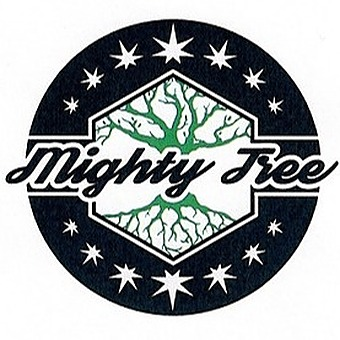 Mighty Tree - North...