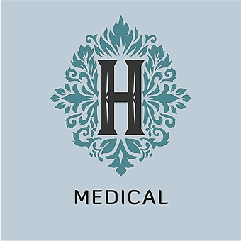 Herbology -...