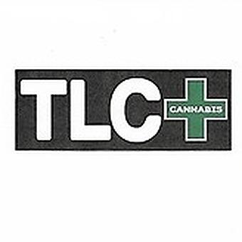 TLC Cannabis