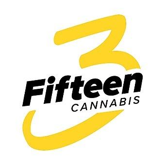 3Fifteen Flint