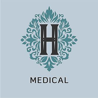 Herbology - Broken...