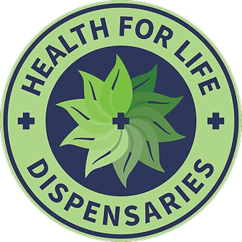 Image result for health for life