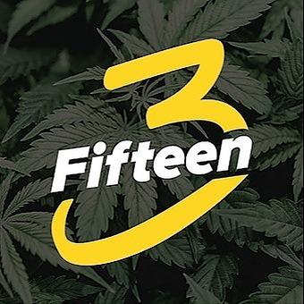 3Fifteen - 8 Mile &...