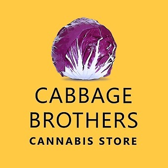 Cabbage Brothers
