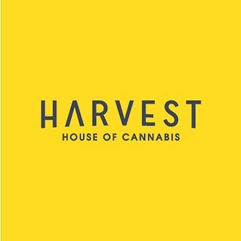 Harvest HOC - Chandler