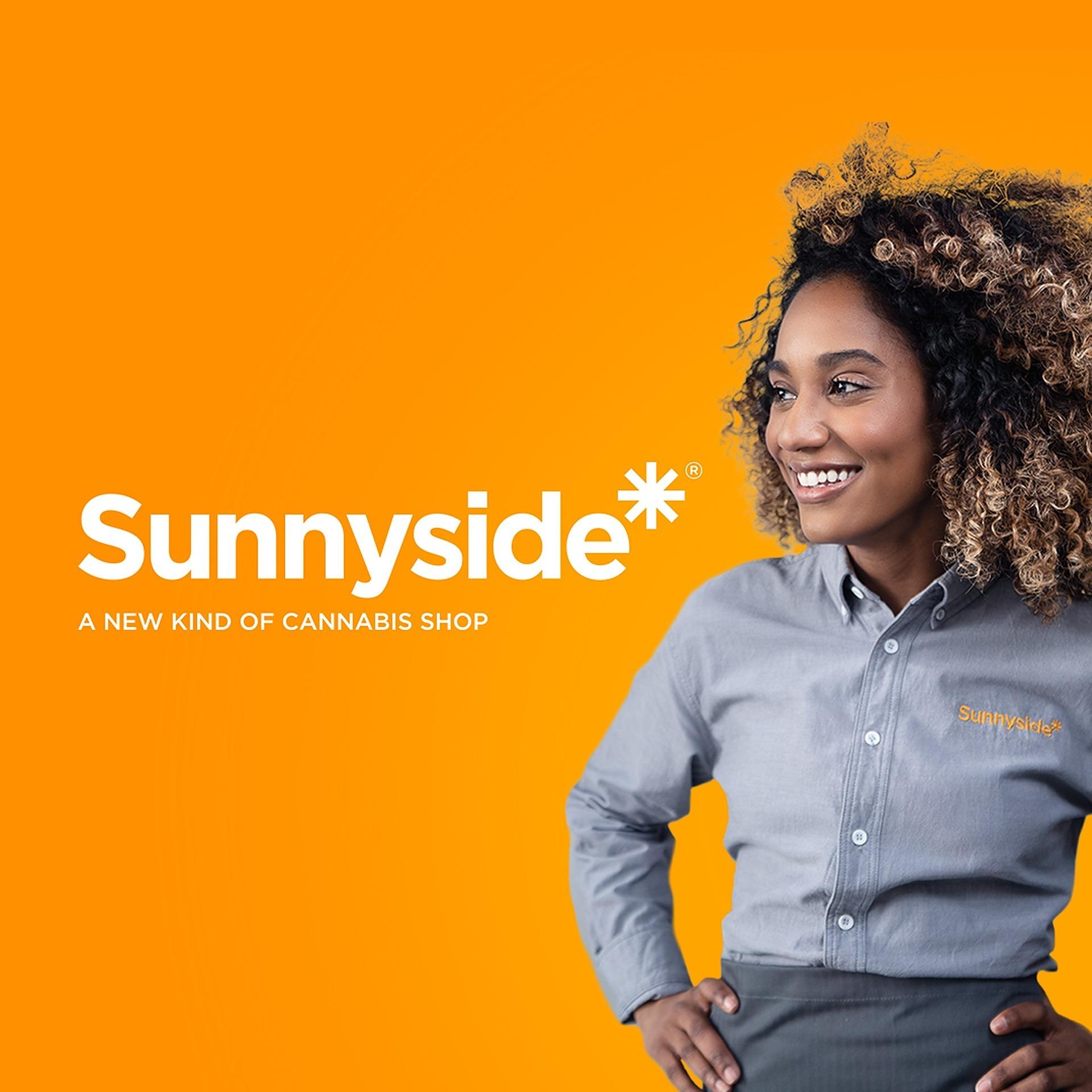 Sunnyside Dispensary – Fall River (Medical) Menu  Leafly