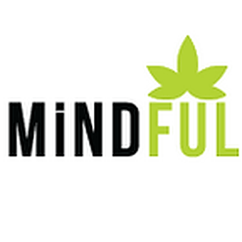MiNDFUL - Denver (Med)