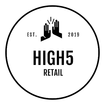 High5 Retail - Victoria