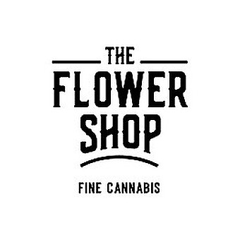 The Flower Shop - Mesa