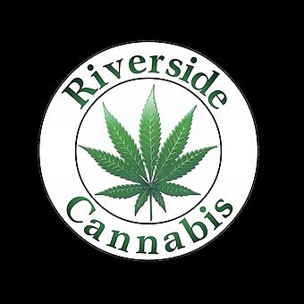 Riverside Cannabis -...