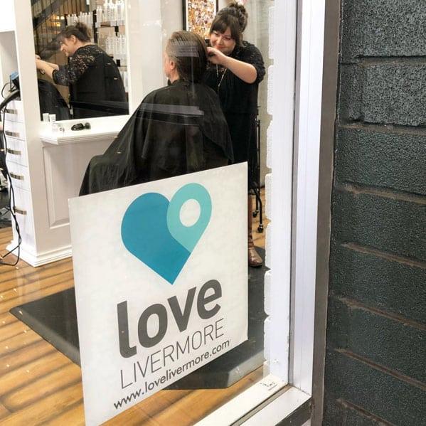 LoveLivermore.com