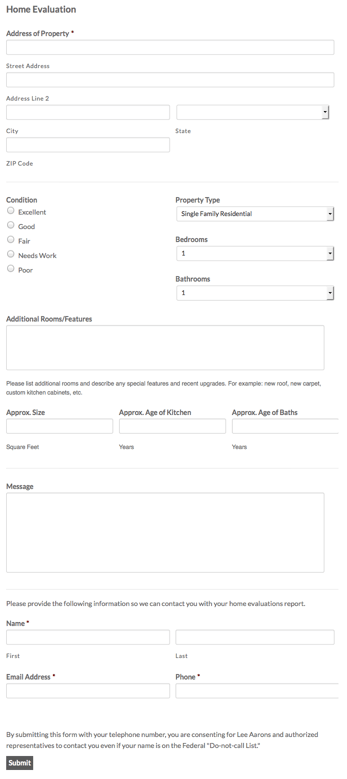 New Gravity Forms Real Estate Templates • Agent Evolution on sample packing slips, sample letterheads, sample emails, sample order motion, sample terms and conditions, sample supply order page, sample referral form template, sample press releases, sample standing orders for nurses, sample work order, sample restraining order, sample reports, standard forms, stock inventory forms, sample purchase order template, sample order letter, sample payroll deduction form, printable blank police report forms, sample requisition form, sample tickets,