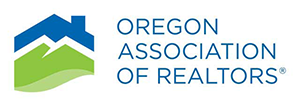 state REALTOR association